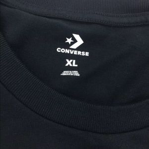 Converse Shirts - Converse Tyler The Creator Golf Le Fleur T Shirt